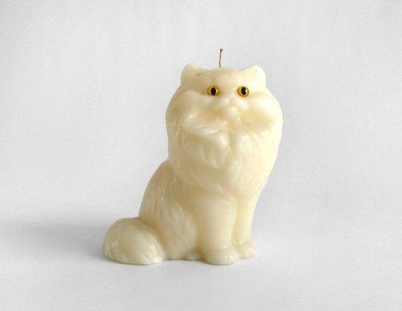 // candle