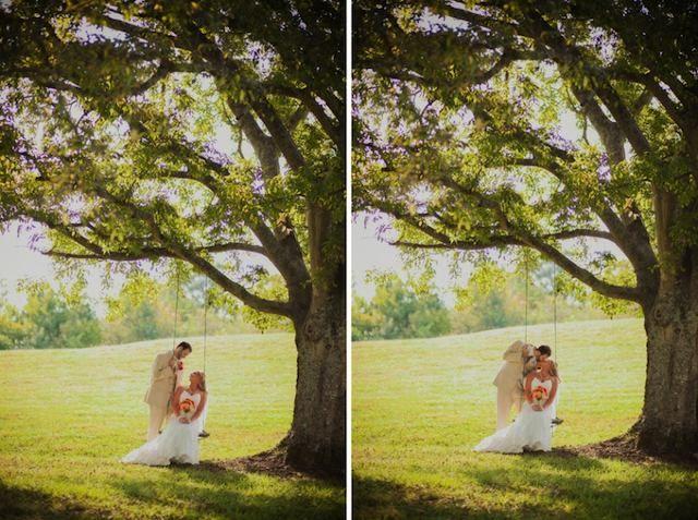 Sottero wedding dress nashville bride in cowboy boots bianca white