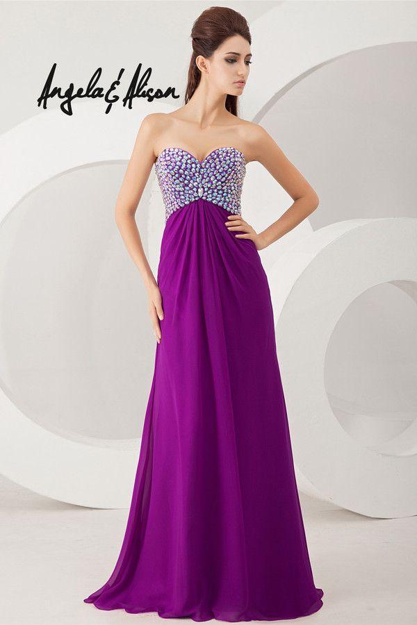 Wedding Dresses+Fargo Nd 120