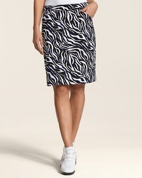 Golf Clothes for Women - Casual Clothes for Women - Chico's Cute golf