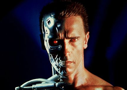 t 101 terminator  800 series, model 101. Terminators