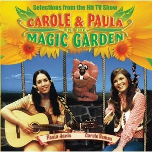 Magic garden tv shows i loved as a kid pinterest Gardening tv shows online