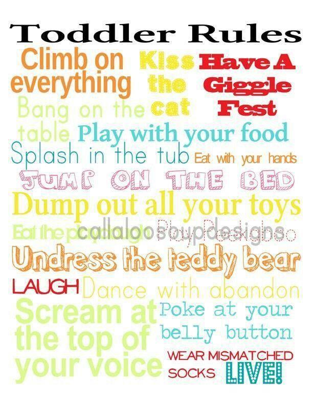 Funny Preschool Quotes on Preschool Graduation Letter To Children
