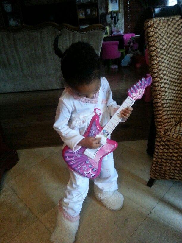 valentine day guitar chords
