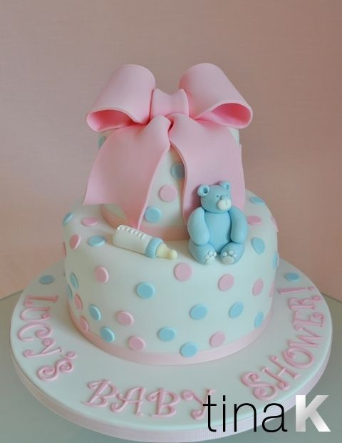 Baby Shower Cake Decorations Uk : Baby Shower Cakes: Baby Shower Cakes Buzzfeed
