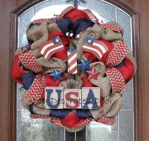 memorial day patriotic images