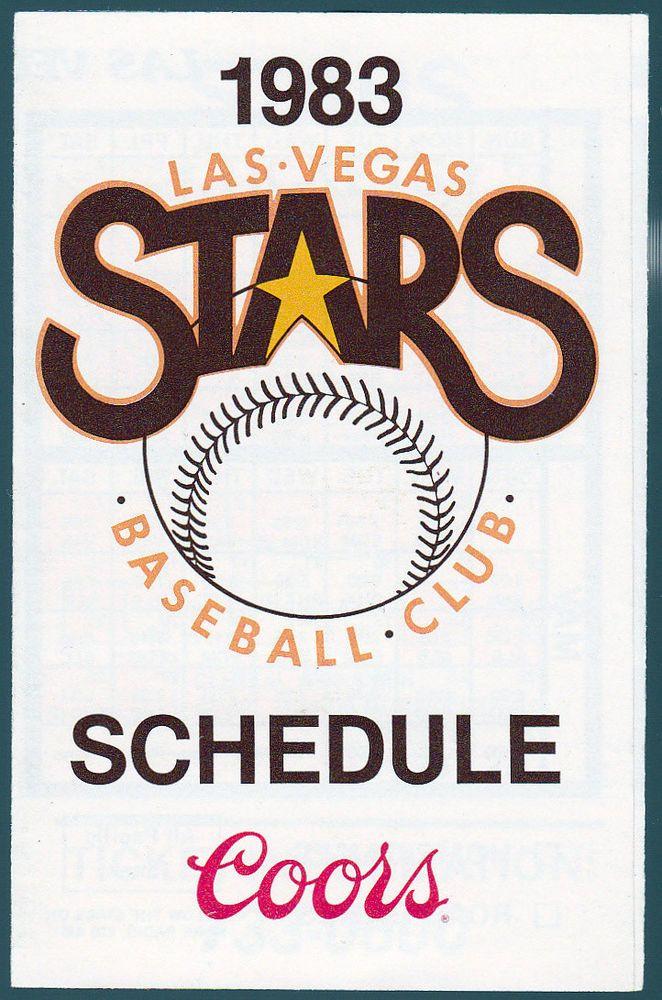 las vegas baseball academy memorial day bash