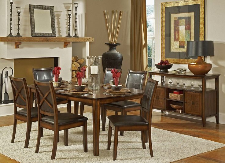 set verona casual dining room set furniture stores los angeles