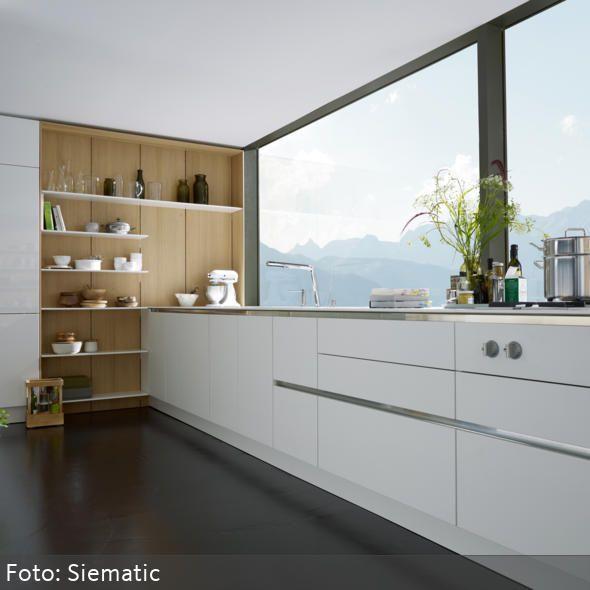 gardinen k chenfenster modern die neuesten innenarchitekturideen. Black Bedroom Furniture Sets. Home Design Ideas