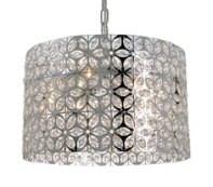 Mooie oosterse lamp  kroonluchter  Pinterest