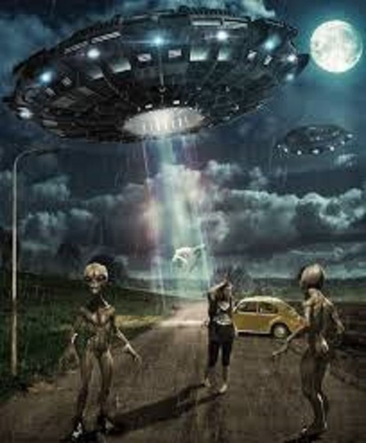 http://i.pinimg.com/736x/34/dc/cf/34dccfd2085f4c5f0240d705bc6c9116--alien-abduction-final-fantasy.jpg