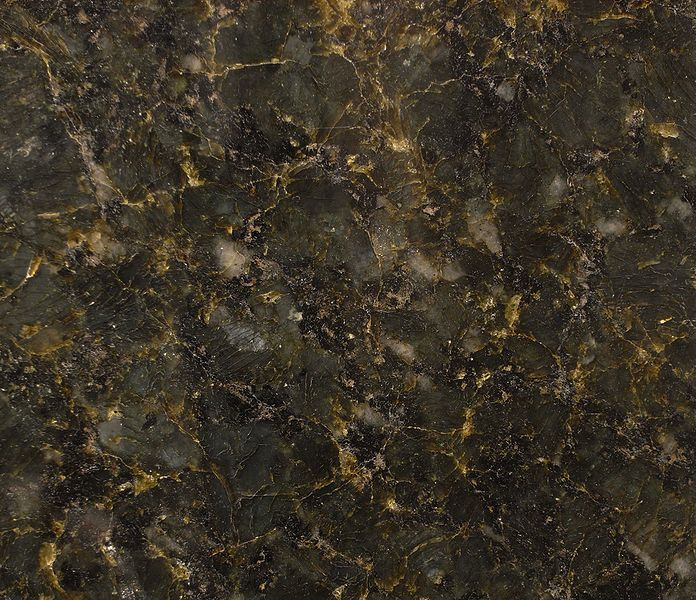 This is what we have to work with uba tuba granite