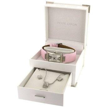 valentine gifts jewellery