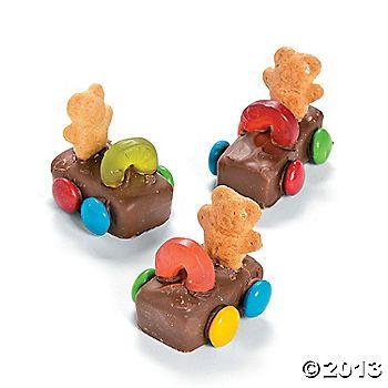 life size teddy bear valentines day