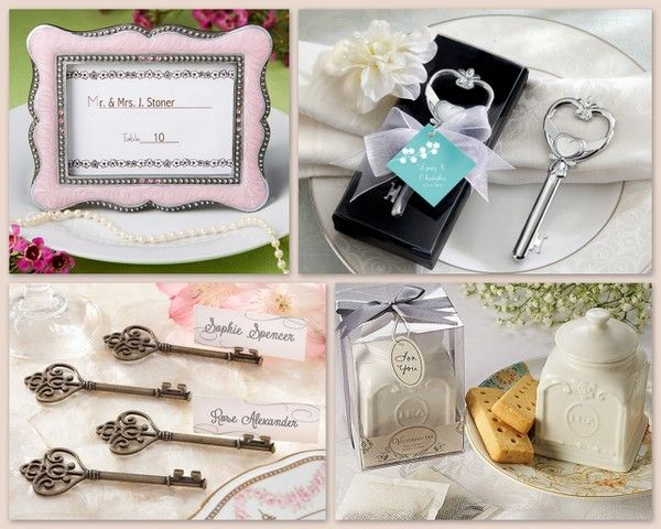 Blog 2014 july 01 for Victorian tea party favors