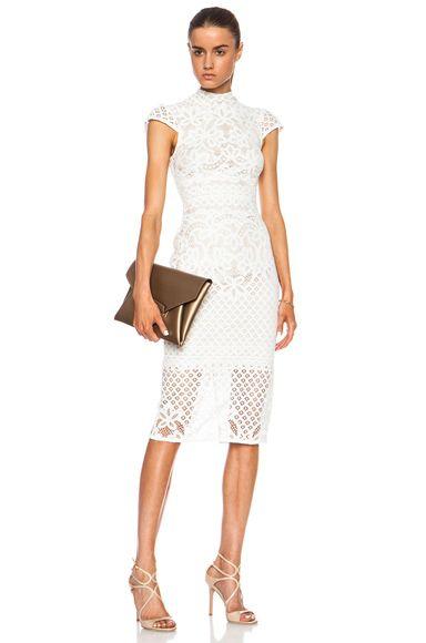 Images About Skirt Top Crochet On Pinterest Bandeau Bikini