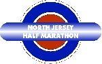 North Jersey Half Marathon