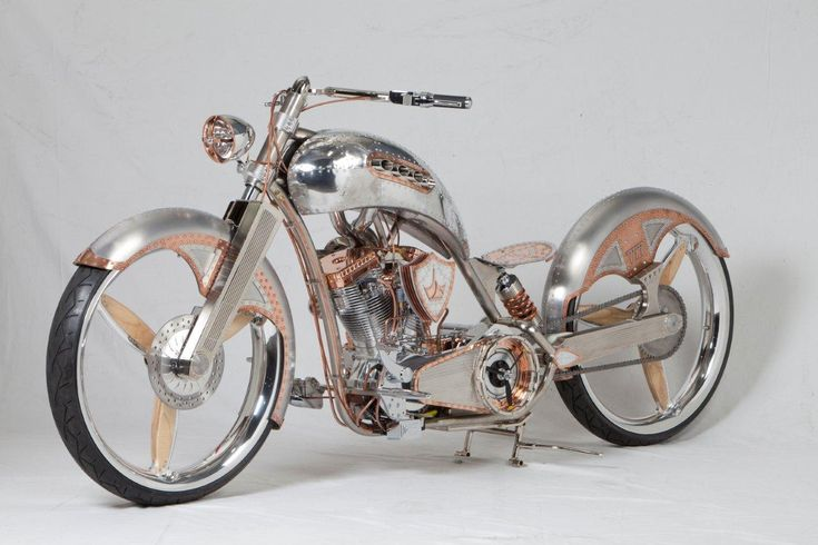 American Chopper Bike - Page 3 34e94980419a021029b0cd50ddf4dfa2