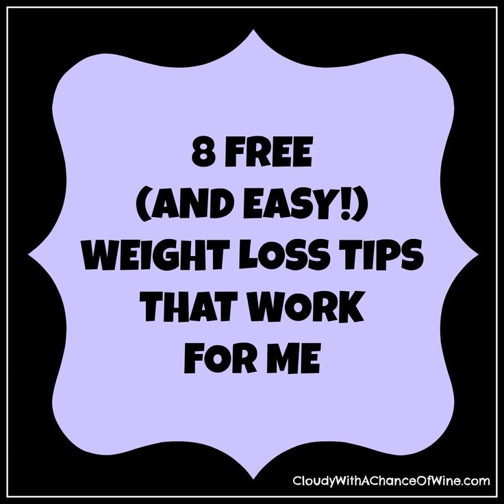 The Holy Grail of Weight Loss? Dr Oz loves this stuff! You can even