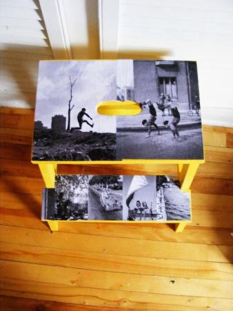 IKEA_Bekvam_Hack_A Storytelling Home