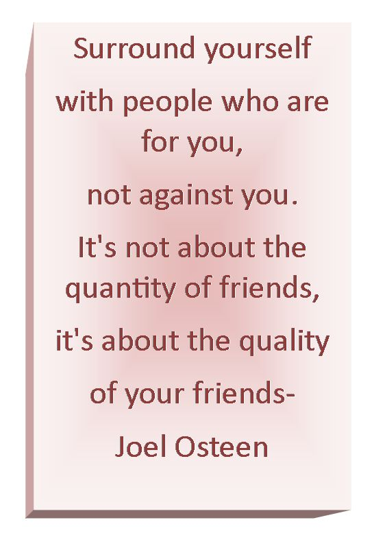 joel osteen and victoria relationship quotes