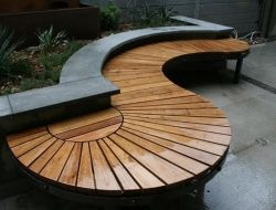 Outdoor Furniture | DIYDo It Yourself | Pinterest