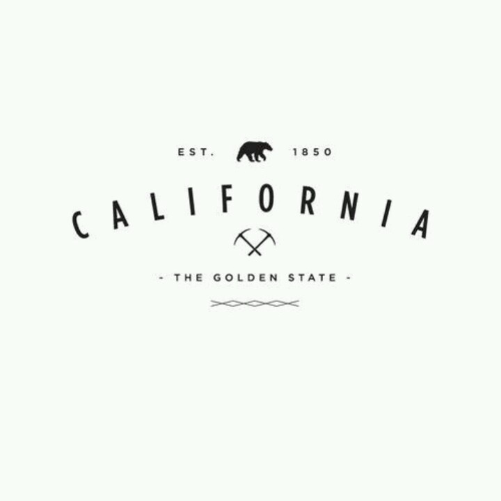 Golden State Killer suspect arrested in California