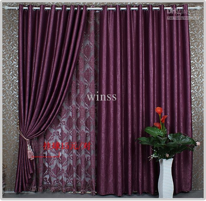 Sound Deadening Curtains 28 Images Sound Proofing Curtains Rooms How To Repairs How To