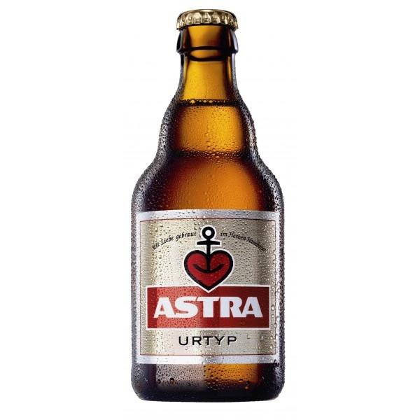 Astra Urtyp - Hamburg, Germany | Bier Beer Bière | Pinterest
