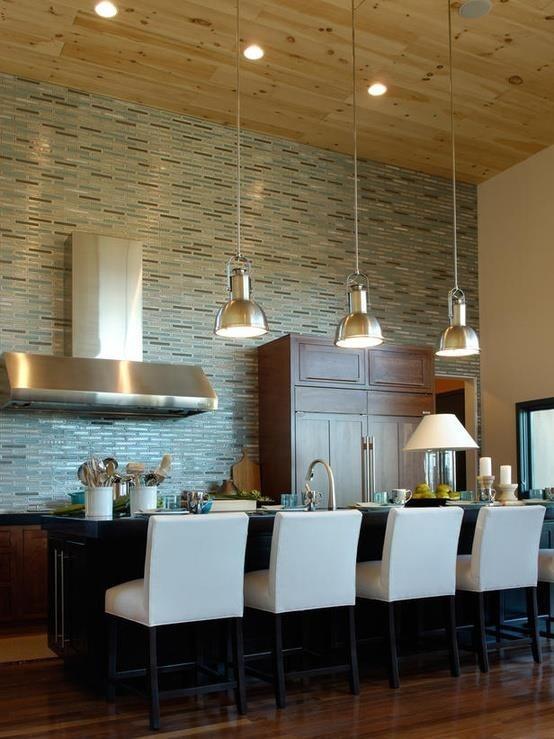Gourmet Kitchens Kitchen Design