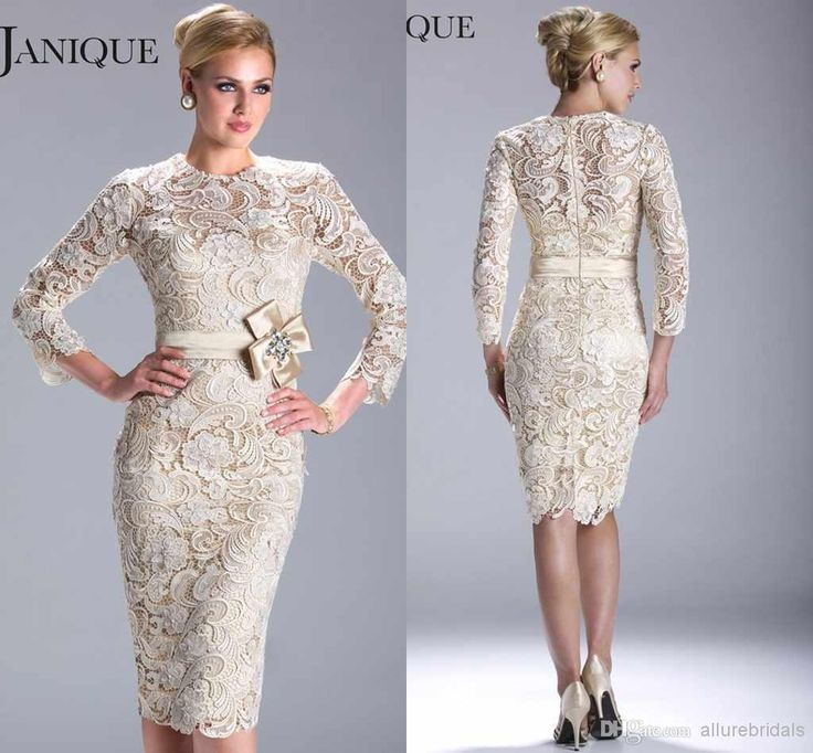 Wedding Dresses For   Mackay : Pin by jill mcgrath mackay on once upon a time