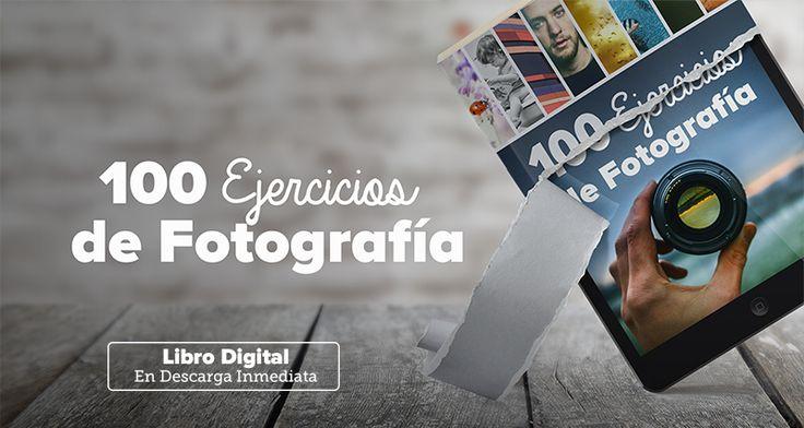 Efectos para fotografias digitales 25