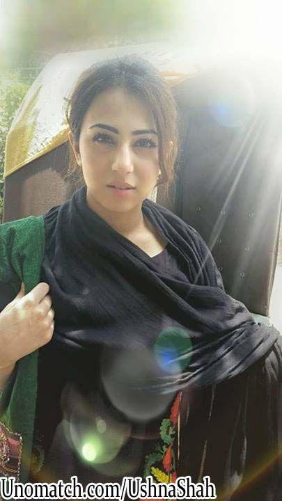 Pakistani Drama Actress See Through