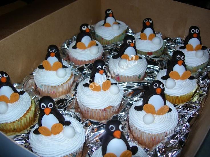tin foil cupcake holders