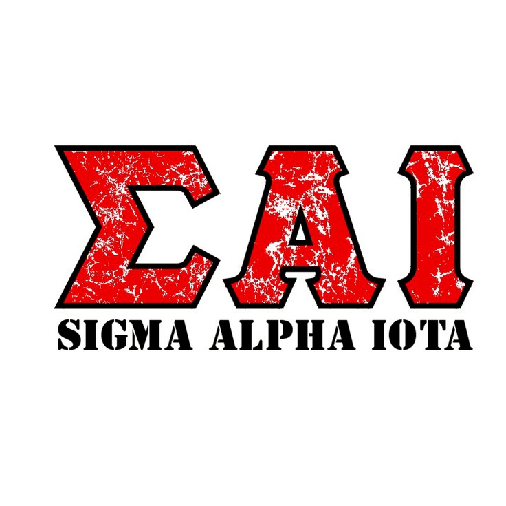 pin by francie hayes brown on sigma alpha iota pinterest With sigma alpha iota letters