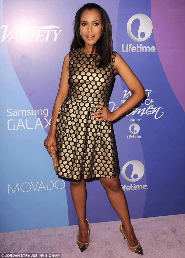 Celebrity Evening Dresses For Less 28
