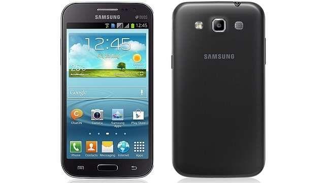 about samsung galaxy grand quattro here Samsung galaxy grand quattro    Samsung Galaxy Grand Quattro Grey Colour
