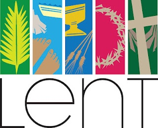 day of pentecost graphics