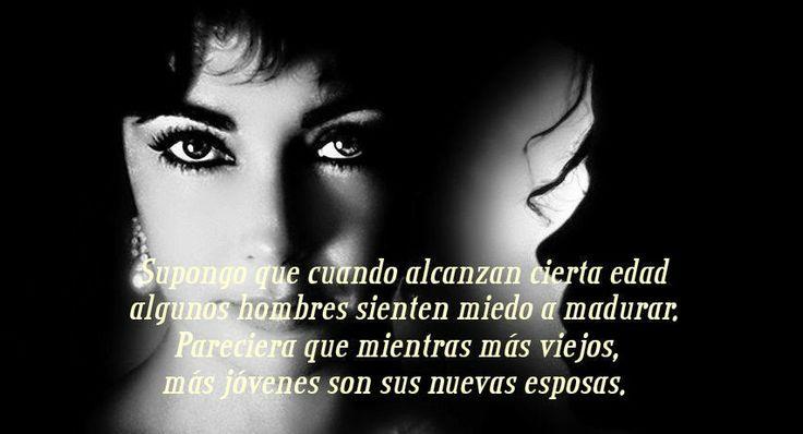 ... by La Soledad by Marylin La Gata on Citas, Pensamientos, Frases y