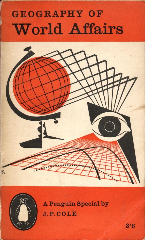 Vintage Penguin Book Cover Posters ~ Vintage penguin books just globes pinterest