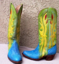 Cool  By Melinda McHam On  Shoes Amp BooT  Y Licious  Boots   Pint