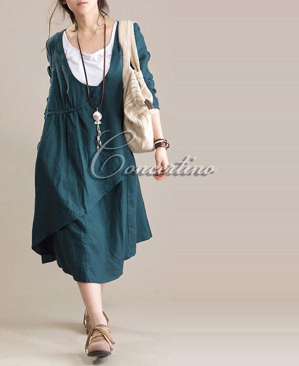 plus size dress 1x 2x 3x womens dress plus size clothing