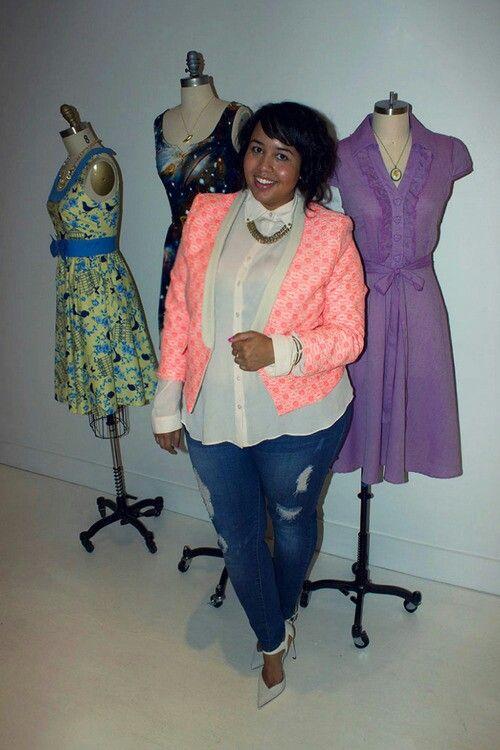 Pin by o chic s fashion journey on ffb gabi fresh pinterest