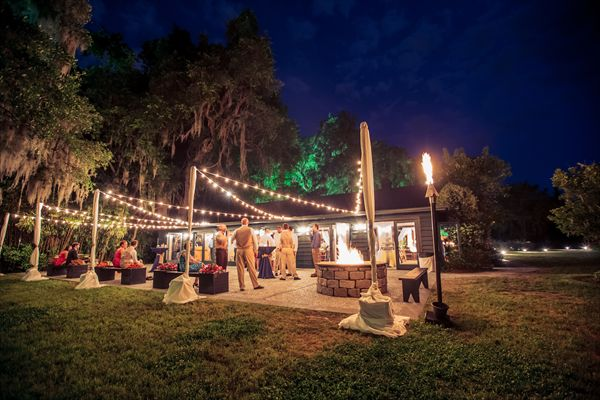 Pin By Partyista On Charleston SC Wedding Venues