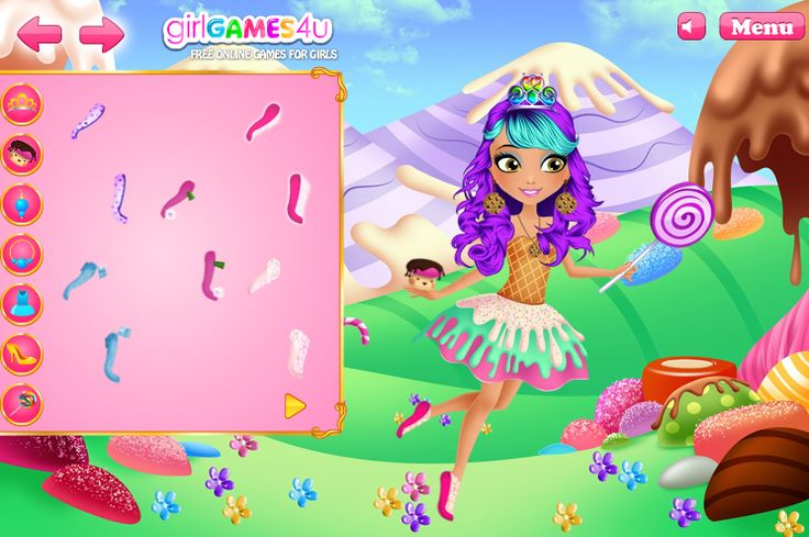 Free Girl Games For Webmasters!  Play Games for Girls