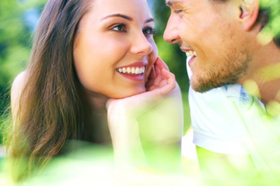 dating amp relationships