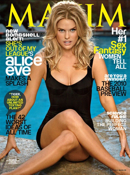Alice Eve | All About Eve | Pinterest: pinterest.com/pin/208502657721018346