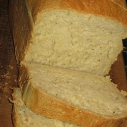 ... bread with rosemary walnut filling jo s rosemary bread recipes