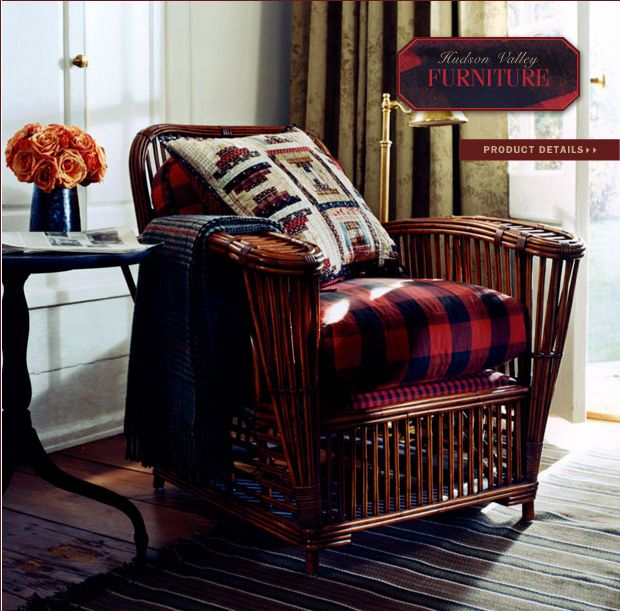 Pin by muvo on ralph lauren home mountain country style - Ralph lauren country home ...