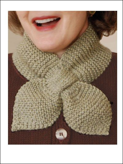 Free Knitting Pattern Lotus Leaf Scarf : Lotus Leaf Scarf Knitting Pinterest